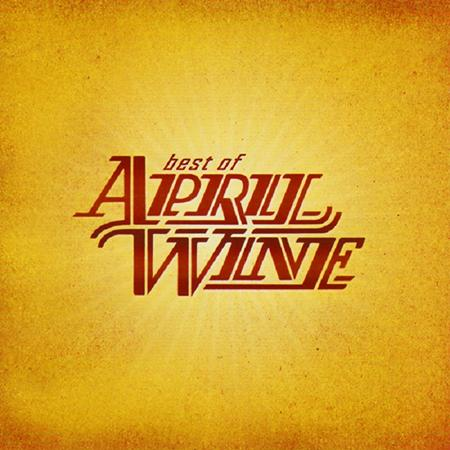 01 Your Love - Best of April Wine - Zortam Music