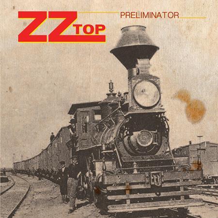 Zz Top - Fuego A El Paso - Zortam Music