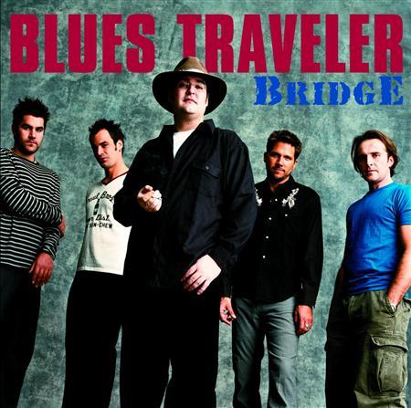 Blues Traveler - On the Mountain Seven - Zortam Music