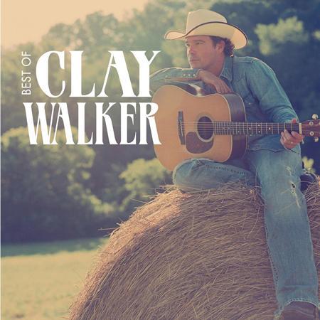 Clint Black - Best Of Clay Walker - Zortam Music