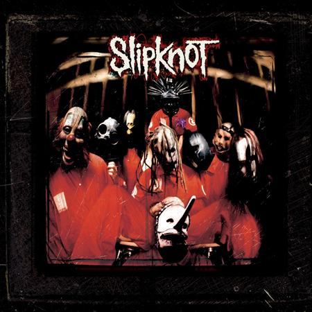 Slipknot - Slipknot 10th Anniversary Edition - Zortam Music