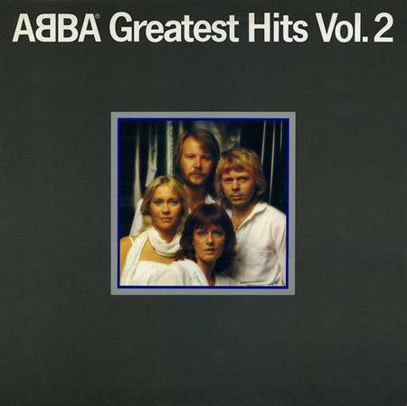 Abba - The Complete ABBA Gold Collect - Zortam Music