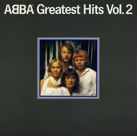 Abba - The Complete ABBA Gold Collect - Zortam Music