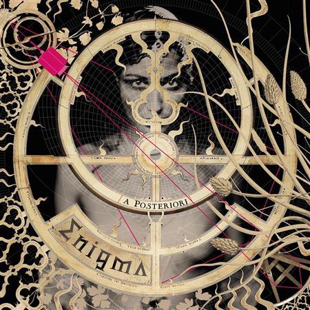 Enigma - Hello + Welcome - Lyrics2You