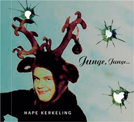 Hape Kerkeling - Top 20 2000-4 - Zortam Music