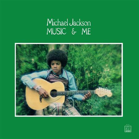 Michael Jackson - 1980 The Best of Michael Jackson - Lyrics2You