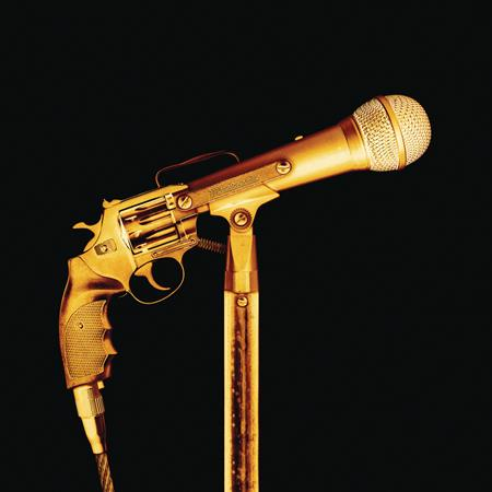 Mustasch - Silent Killer - Zortam Music