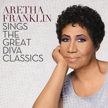 Aretha Franklin - Soul Sister: The Best Of Areth - Zortam Music
