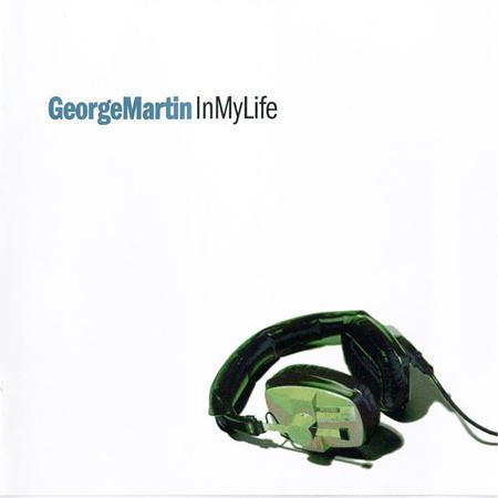 Phil Collins - Time-Life Legends ( Crank It Up  ) - Zortam Music