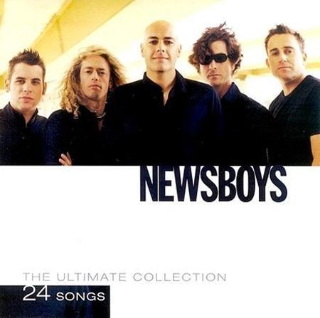 Newsboys - Discover Newsboys - Zortam Music