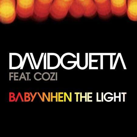 01 - 01-baby when the light (with steve angelo ft cozi) - Zortam Music