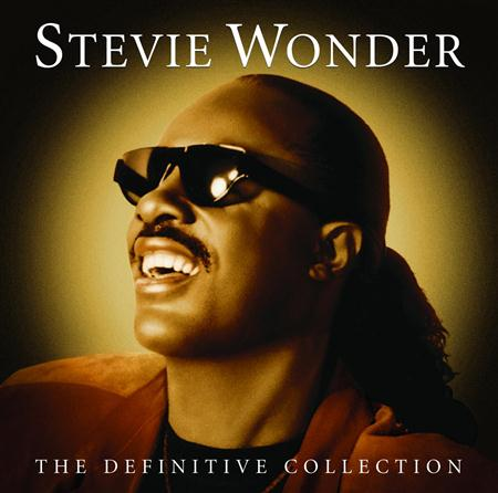 Stevie Wonder - All Out 60s - Zortam Music