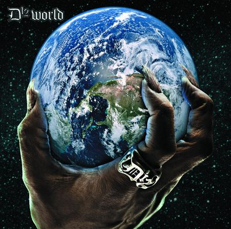 D12 - D 12 World - Zortam Music