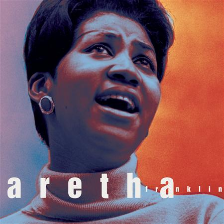 Aretha Franklin - This Is Jazz #34 - Zortam Music