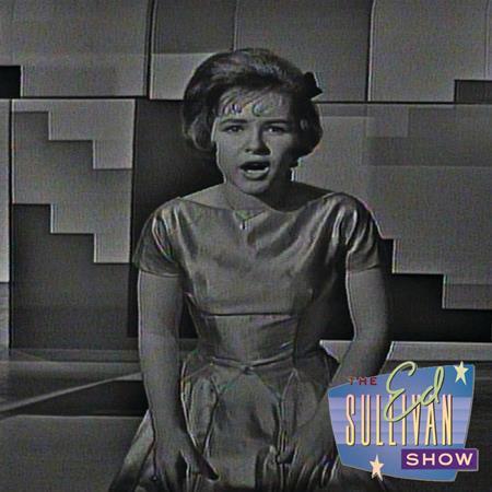 Brenda Lee - Fool #1 - Zortam Music