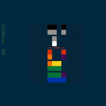 Coldplay - XY - Zortam Music