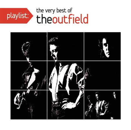 The Outfield - Playlist The Very Best Of The Outfield - Zortam Music