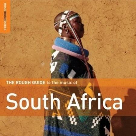 Yvonne Chaka Chaka - Rough Guide To The Music Of South Africa - Zortam Music