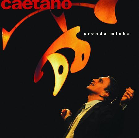 Caetano Veloso - Minha Hist�ria - Zortam Music