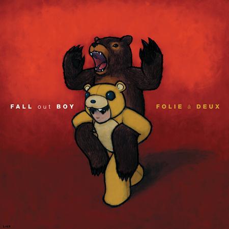 Fall Out Boy - Folie � Deux - Zortam Music