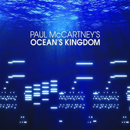 Paul McCartney - Paul McCartney
