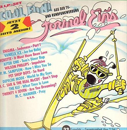 Sandra - Formel Eins-60 Nr.1 Hits (Best - Zortam Music