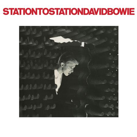 David Bowie - Station To Station (2) - Zortam Music