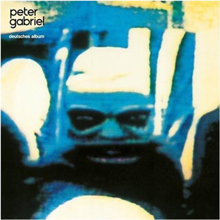 Peter Gabriel - Security (Remastered) - Zortam Music