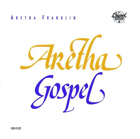 Aretha Franklin - Songs of Faith - Zortam Music