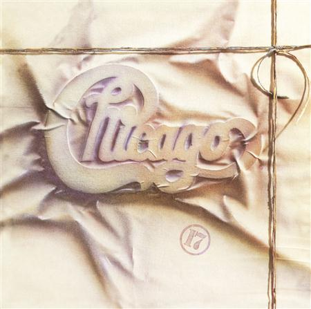 Chicago - Chicago 17 (Expanded Edition) - Zortam Music