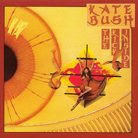 Kate Bush - Music Of The Millennium (jp) - Zortam Music