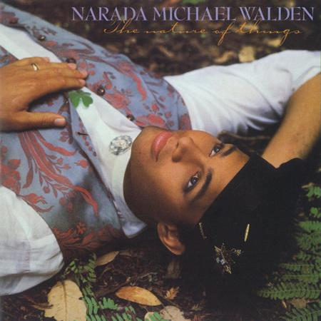 Narada Michael Walden - Gimme Gimme Gimme Lyrics - Lyrics2You