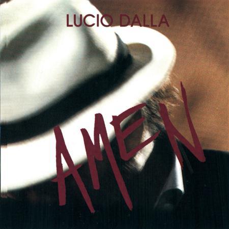 Lucio Dalla - Amen [Live] - Zortam Music