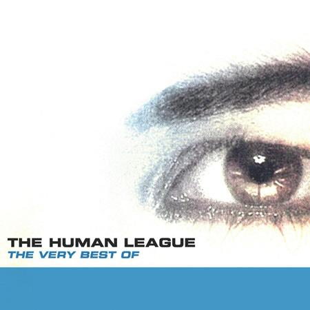 Human League - The Very Best Of (Bonus Disc) - Zortam Music
