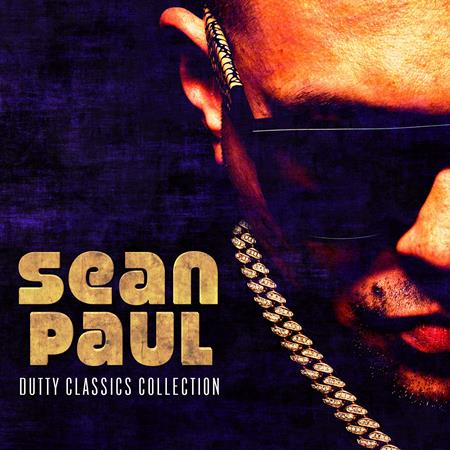 Sean Paul - 100 R & B Classics - The very best of 2010 - Lyrics2You