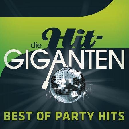 Alcazar - Die Hit Giganten: Best Of Disc - Zortam Music