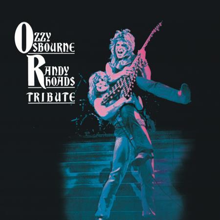 Ozzy Osbourne - Blizzard Of Ozz  Diary Of A Madman - Lyrics2You