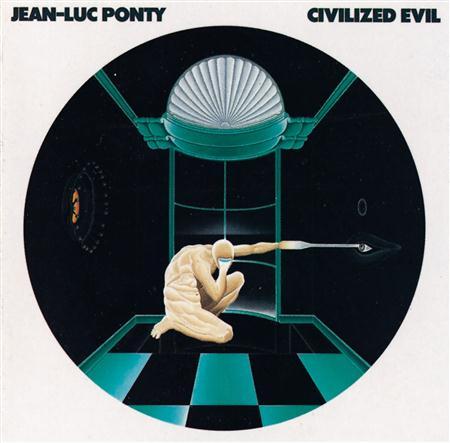 01 Demagomania - Civilized Evil - Zortam Music
