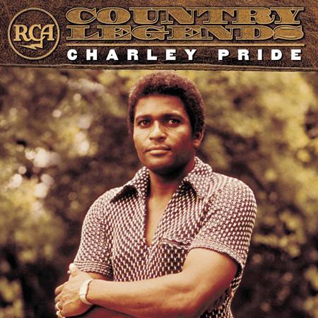Charley Pride - Sample Charley Pride - Zortam Music