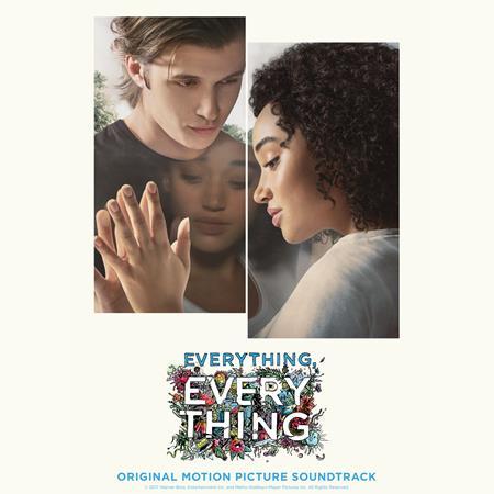 Billie Eilish - Everything, Everything - Zortam Music