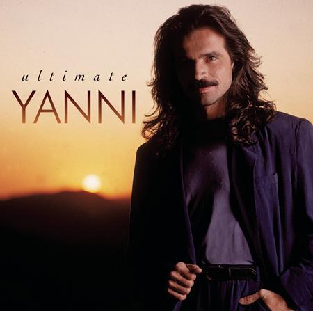 Adele - Ultimate Yanni - Zortam Music