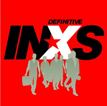 INXS - TQM - Definitive - Zortam Music