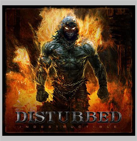 DISTURBED - youtu.be/aWxBrI0g1kE - Zortam Music