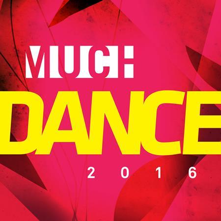 Maroon 5 - Muchdance 2016 - Zortam Music