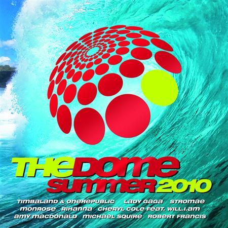 Faithless - The Dome Summer 2010 (Cd 2-2) - Zortam Music