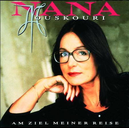 Nana Mouskouri - Greatest Hits (deluxe Edition) Cd 2 - Zortam Music