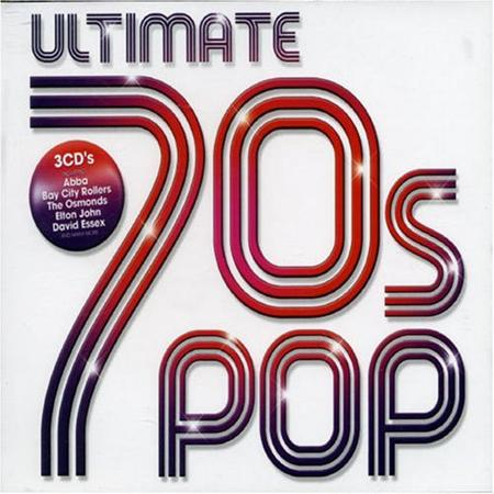 Abba - The Ultimate 70s Compilation - Zortam Music