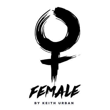 Keith Urban - Female [Single] - Zortam Music