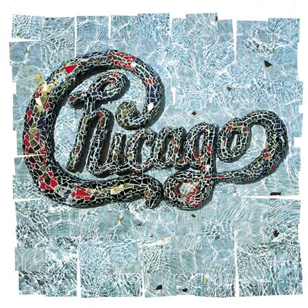 Chicago - Chicago 18 (Expanded Edition) - Zortam Music