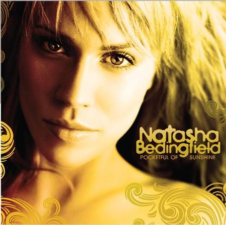 Natasha Bedingfield - X-Mix Dance Series 106 - Zortam Music